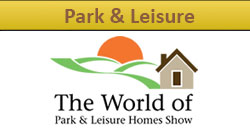 Park Home & Leisure
