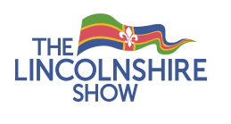 2017-06-16 10_56_17-The Lincolnshire Show 2017