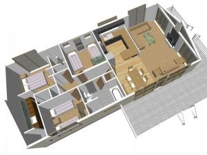 DreamCatcher_Floorplan-300x225