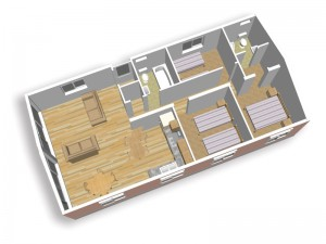 Thorverton_FloorPlans