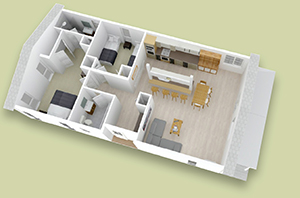 forestview-floorplan