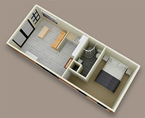 meadowview-floorplan