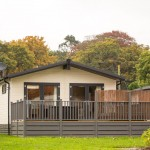 Thorverton Lodge