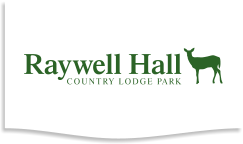 raywell-hall-logo (1)