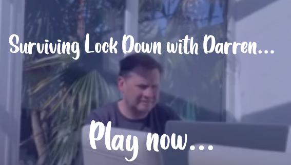 Play Darren S Surviving Lock