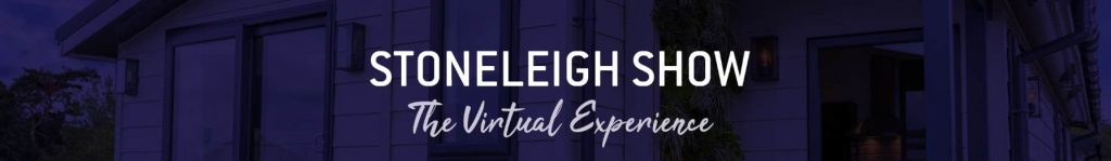 Stoneleigh Show The Virtual Experience