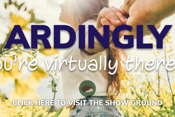 Virtual_Show_Ardingly_Web_Banner