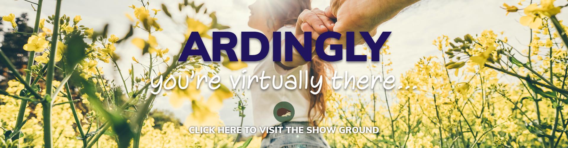 Virtual_Show_Ardingly_Web_Banner