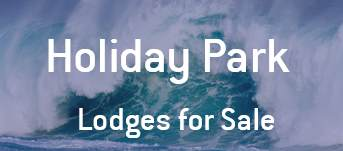 Holiday Park with Lodges for Sale