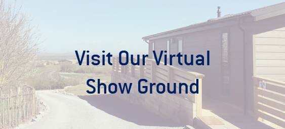 Visit our Virtual Show Ground