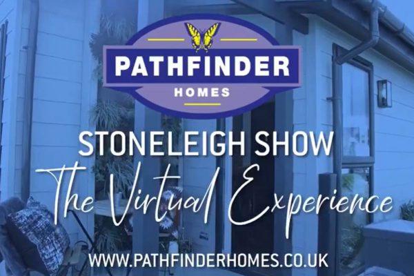 toneleigh Show, The Virtual Experience