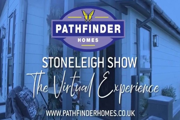 Stoneleigh-Show-The-Virtual-Experience