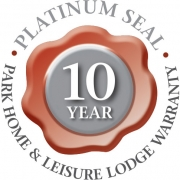 Platinum Seal Warranty